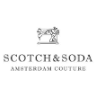 scotch_and_soda