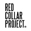 Red Collad Project