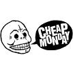 cheap_monday