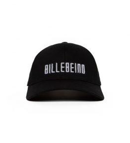 BILLEBEINO CURVE BB CAP