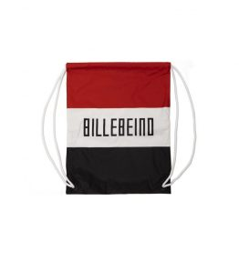 BILLEBEINO LEGION DRAWSTRING BAG