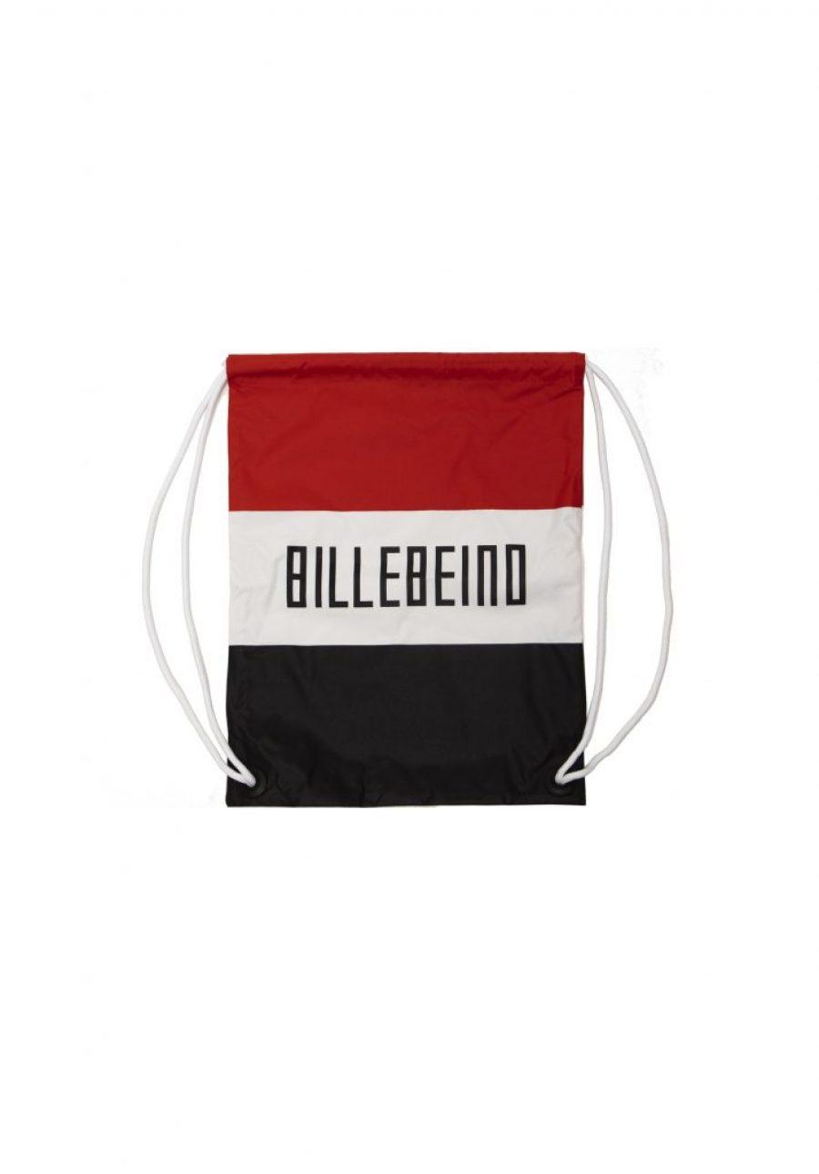 BB-DSB34 Legion Drawstring bag