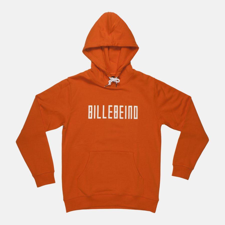 BB-HD28-TXW Billebeino Hoodie