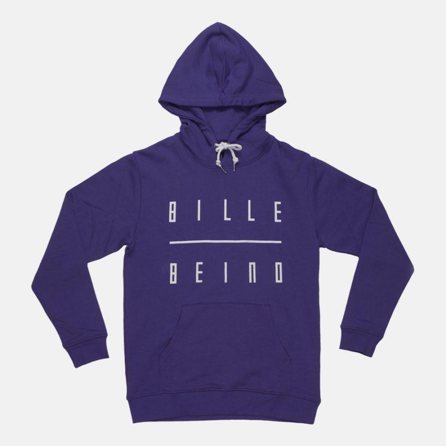 BB-HD54-OT Billebeino Hoodie