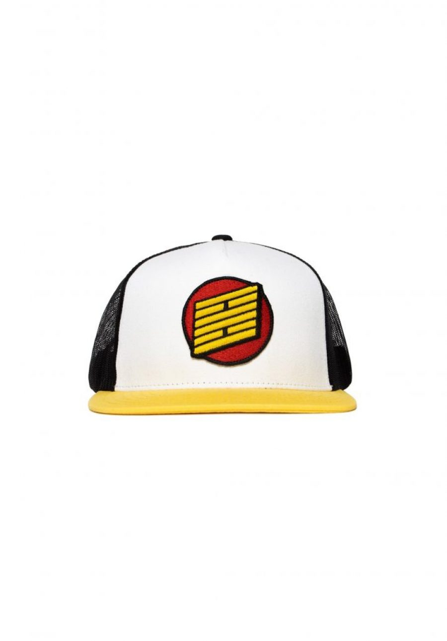 BB-MC99-BR-Planet-Brick-Trucker-Cap_2000x