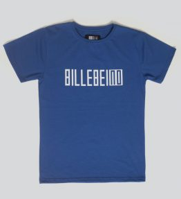 BILLEBEINO BB NO TEE