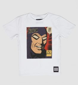 BBXPH-TSM00-PA1 Phantom Cover T-shirt 1
