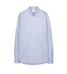 MAKIA FLAGSHIP LONG SLEEVE SHIRT