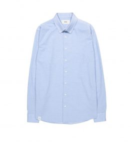 MAKIA BELLEVUE LONG SLEEVE SHIRT