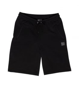 BILLEBEINO BRICK SHORTS