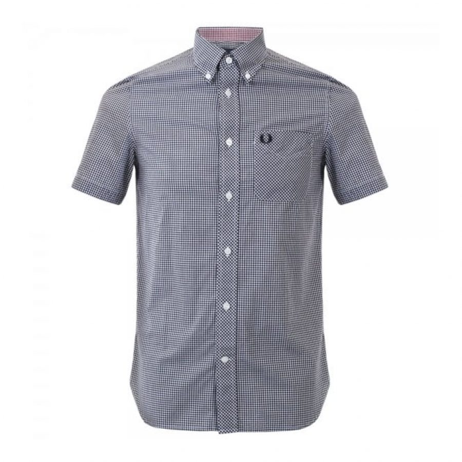 fred-perry-classic-gingham-black-shirt-m6378-102-p19967-68281_medium