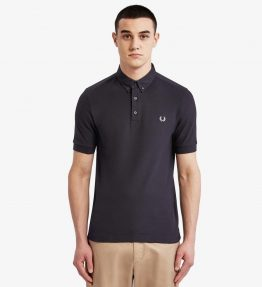 fred-perry-oxford-trim-polo-shirt-navy-p8956-23605_zoom