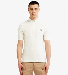 fred-perry-oxford-trim-polo-shirt-snow-white-p8357-22242_zoom