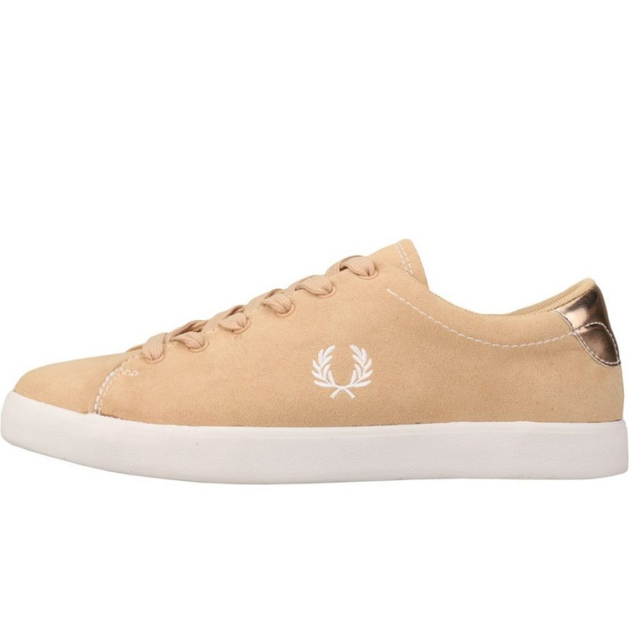 fred_perry_lottie_b4172w-g04_tan_5