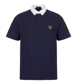 fred_perry_polo_shirt_navy_18256_01