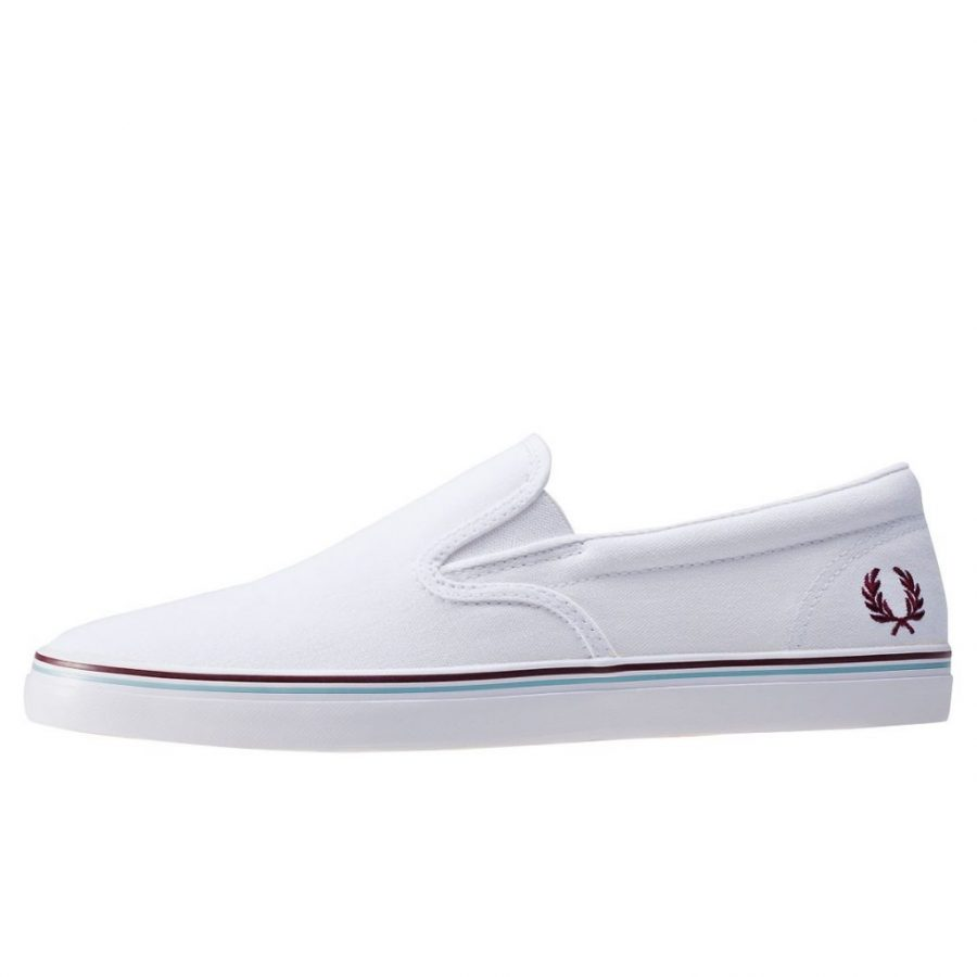fred_perry_underspin_b1142-100_white_5