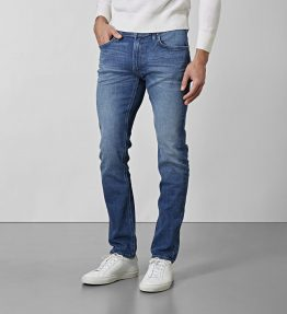 LEE LUKE SLIM JEANS