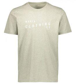 m21111b-makia-division-t-shirt-sage_01