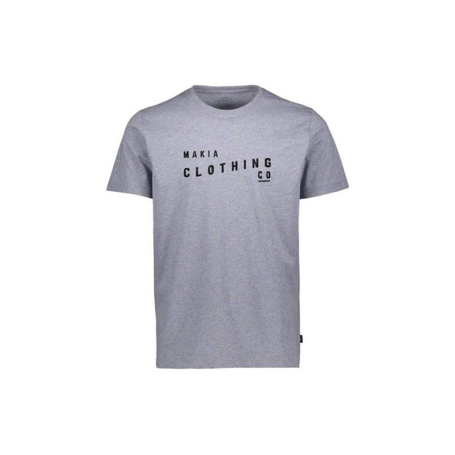 makia-division-shirt_2000x2000_40604