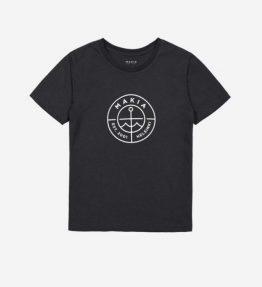 makia-lasten-t-paita-scope-t-shirt-musta-1
