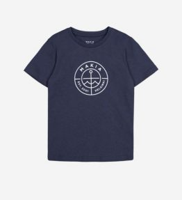 makia-lasten-t-paita-scope-t-shirt-tummansininen-1