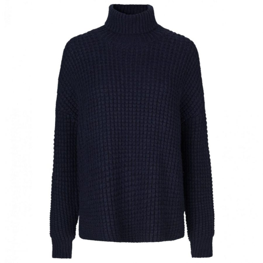 samsoe-samsoe-hal-turtleneck-knit-in-night-sky-p26328-169934_zoom