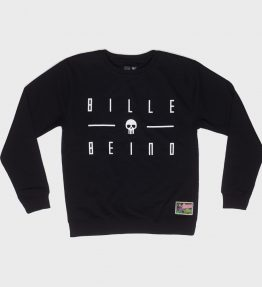BBXPH-SW99-PT Billebeino Phantom Sweater