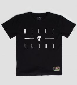 BILLEBEINO PHANTOM TEE