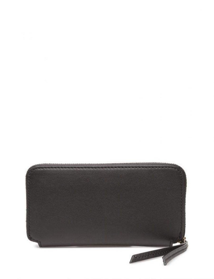 Filippa-K-Nora-Wallet-lompakko