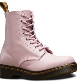 dr-martens-1460-pascal-virginia-boot-bubblegum-p4124-12173_image
