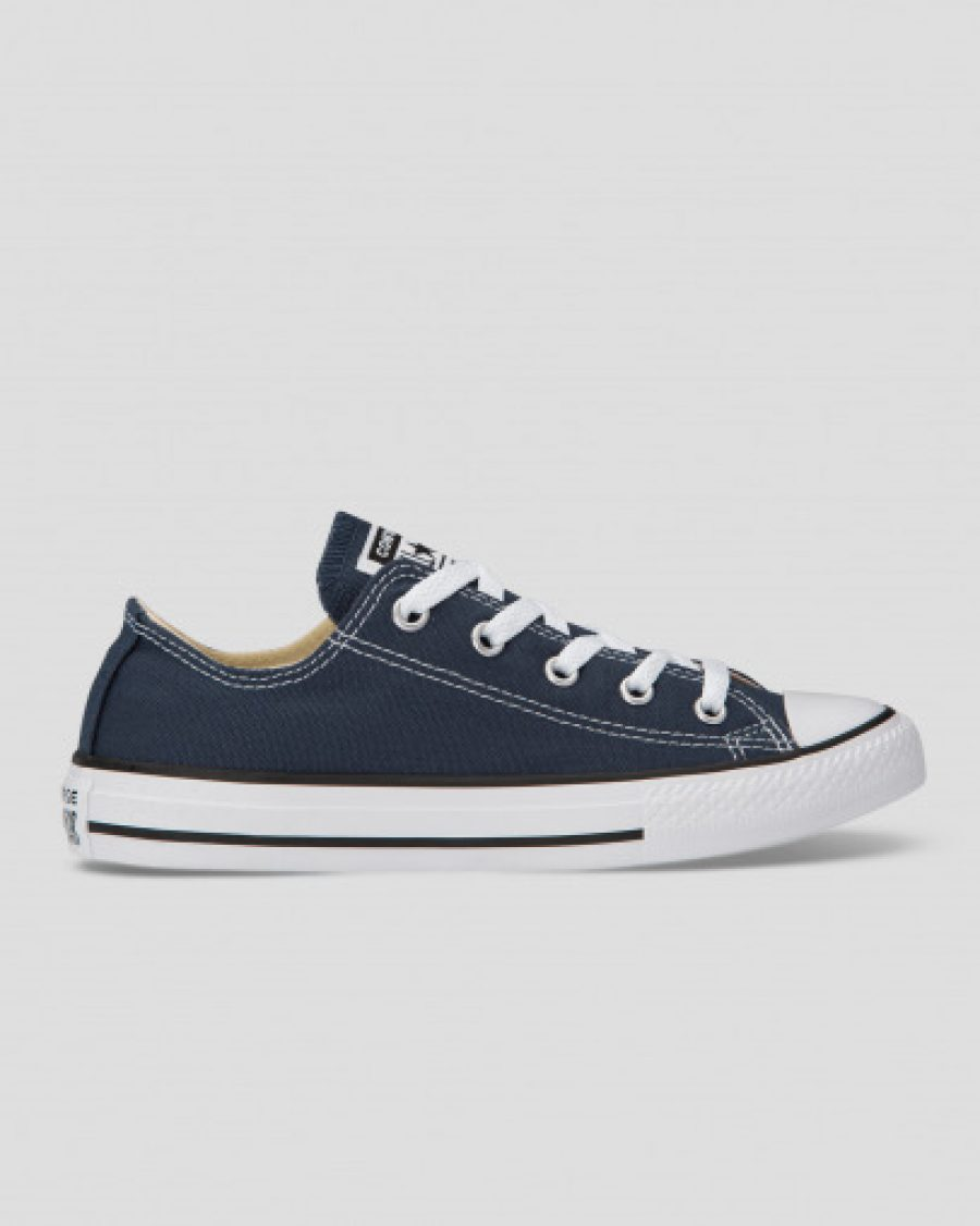 chuck_taylor_all_star_classic_colour_junior_low_top_navy_3j237_1