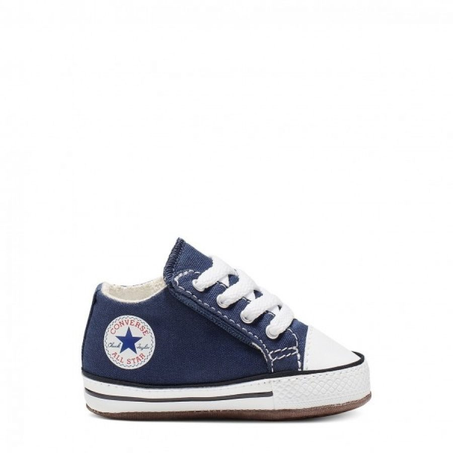 converse-all-star-cribster-baby-navy-865158c
