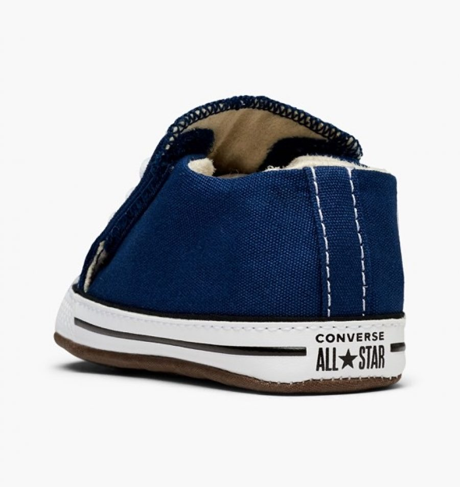 converse-kids-chuck-cribster-mid-865158c-navy-natural-ivory-white