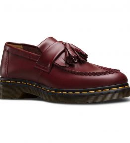 DR. MARTENS ADRIAN LOAFER SHOE