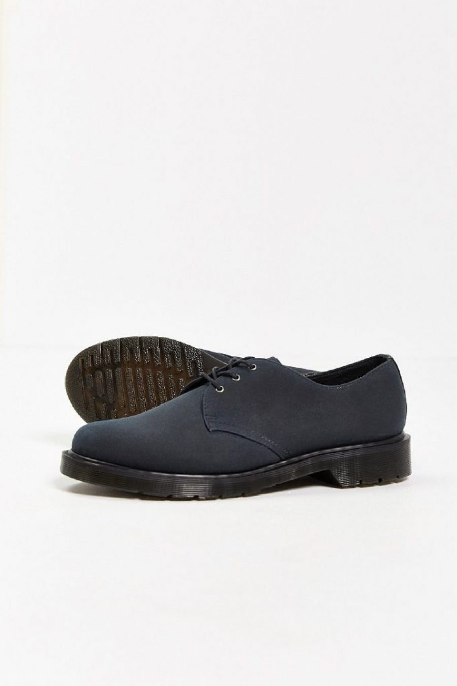 dr-martens-navy-lester-3-eye-gibson-shoe-blue-product-1-078160906-normal