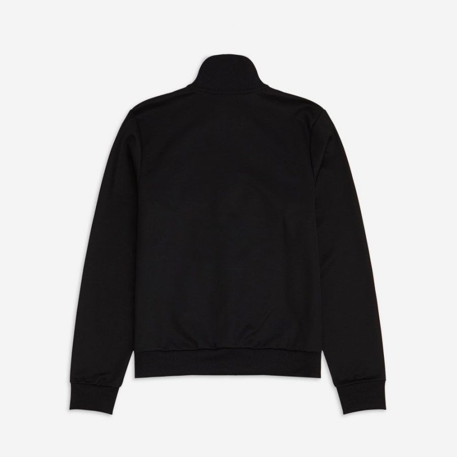 fred-perry-j7501-taped-chest-track-jacket-black-p64249-333415_image
