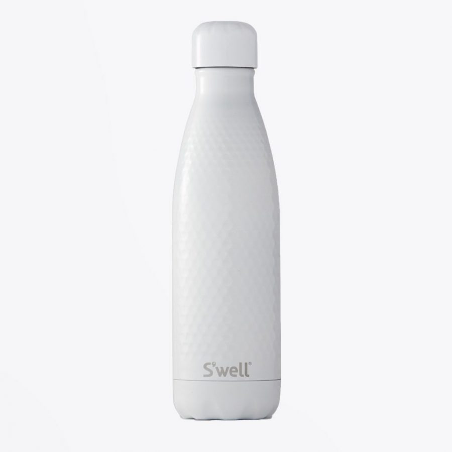 swell-hole-in-one-17oz-bottle-p31473-267011_zoom