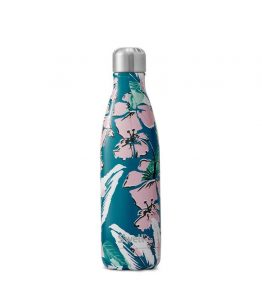 S'WELL BOTTLE WAIMEA BAY 500ml