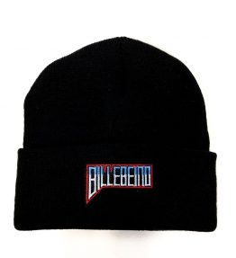 BILLEBEINO BB BAND BEANIE