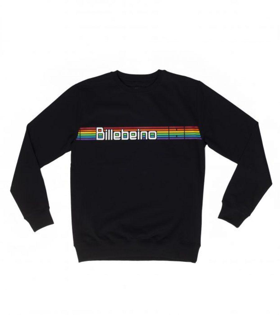 billebeino-collegepusero-1982-musta