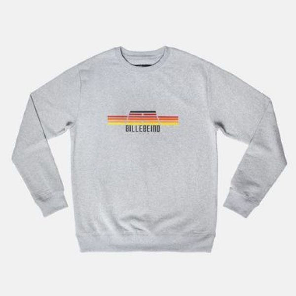 billebeino-collegepusero-sweater-with-berlin