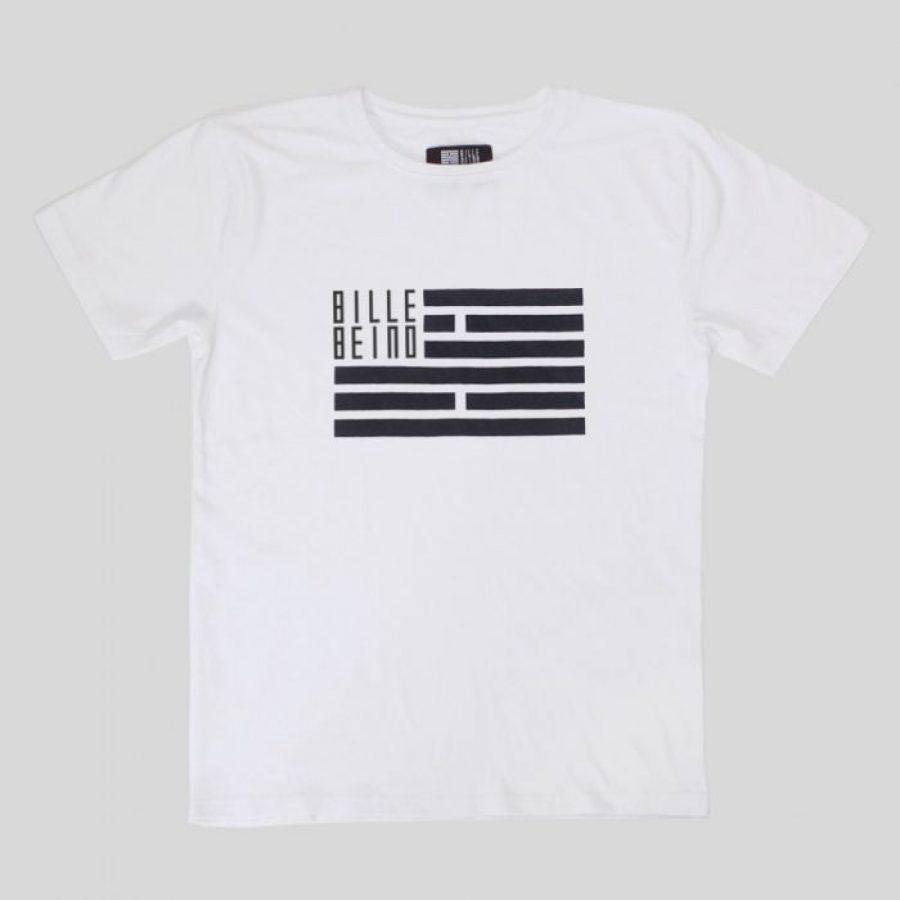 billebeino-miesten-t-paita-flag-valkoinen-1