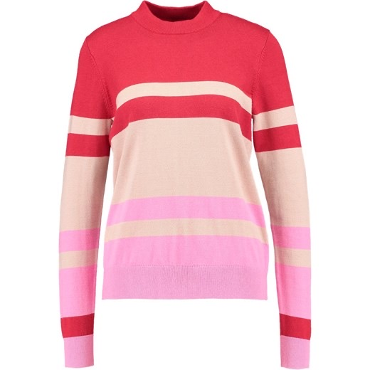 I520x520-envii-entruffle-sweter-pink-envii-xs-zalando