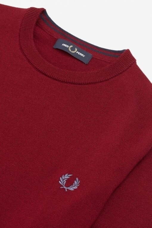 fred_perry_merino_wool_knit1_wine