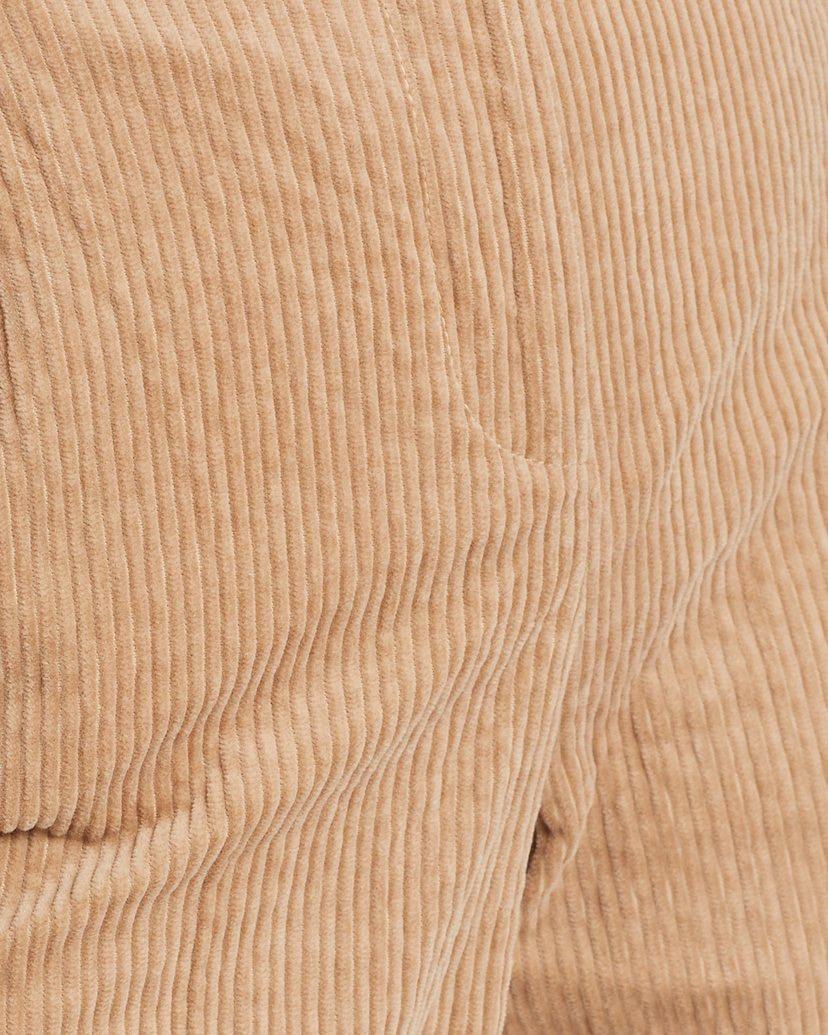 nougat-khaki-samsoe-samsoe-caren-trousers-6
