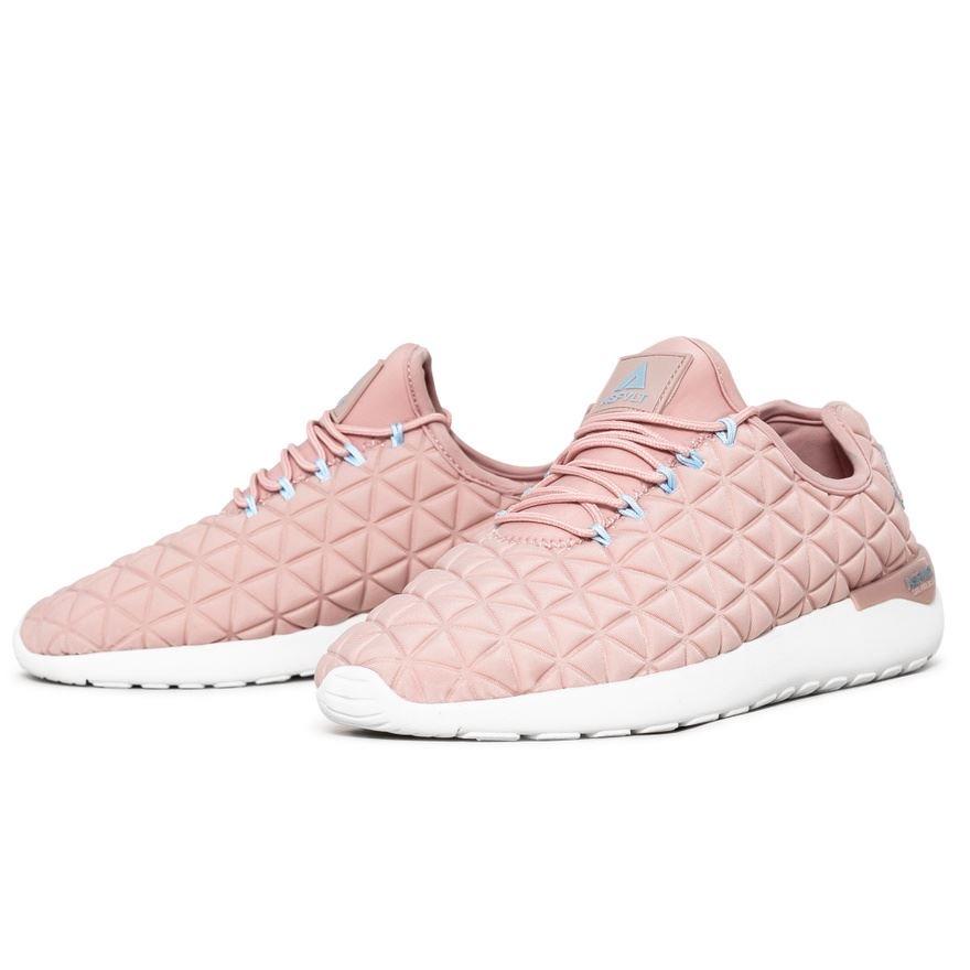 0009726_asfvlt-speed-sock-neoprene-rose-aqua-dame-sneakers