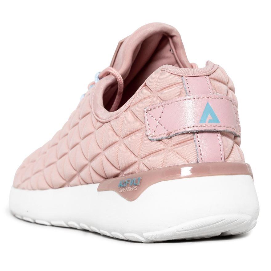 0009727_asfvlt-speed-sock-neoprene-rose-aqua-dame-sneakers