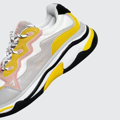 Onset-PinkMimosaStone-ASFVLTSneakers-8_480x