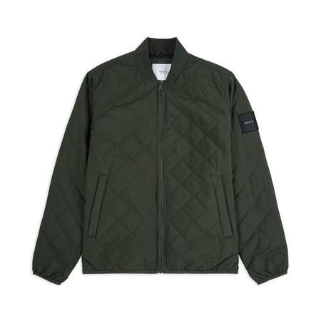 giacche-makia-metropol-jacket-green-263712-450-1