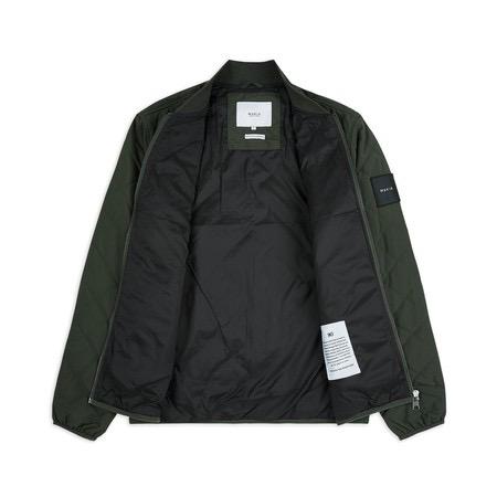 giacche-makia-metropol-jacket-green-263712-450-2